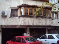 двустаен  във  Варна