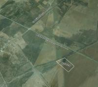 Продавам имот/земеделска земя.