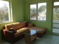 Без комисион!!! Агенция Рея комерс продава изгодно тристаен апартамент в центъра на гр.Варна, 82м2