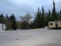 Имот до КК Албена Plot of land 2000 m2 resort Albena