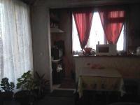 Продава голям двустаен от 76 кв. м напаравен нна 3 стаен апартамент за топ цена 36000 лева
