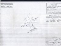 Продавам парцел с постройка в Рибарица(Тетевен)983кв.м.