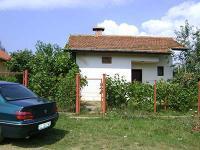 Къща в Правец