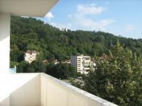 продава многостаен апартамент в центъра на гр.Благоевград в близост до река Бистрица.
