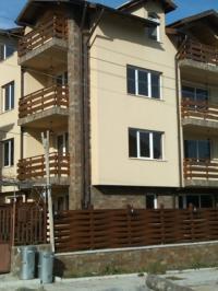 Апартамент в Банско - Супер оферта