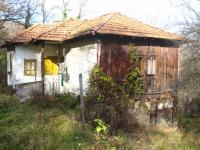 Къща с.Лютидол, област Враца