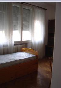 Тристаен апартамент в София