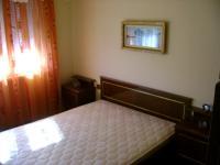 Продавам  четиристаен апартамент в Стара Загора без посредник.