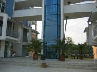 2 Bedroom Flat For Sale close to CACAO BEACH
