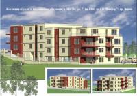 продава апартаменти Варна,м,Траката.Без посредник