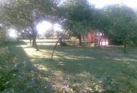Собственик продава дворно място с къща в село Желява.