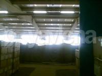 склад  в  София