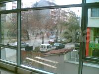 магазин  в  София
