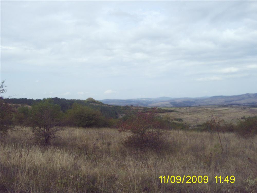 Продавам парцел гр.София кв.Клисура - Банкя 3600м2. Plot of land for sale sofia city.