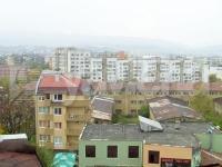 двустаен  в  Благоевград