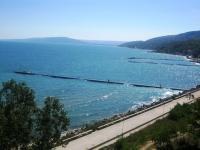 ТОП сделка - апартхотел на брега на морето