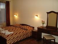 Луксозен двустаен апартамент за продажба в Банско, до ски лифта.