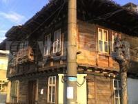 къща  в  Област сливен
