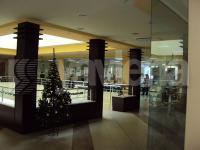 магазин  във  Варна