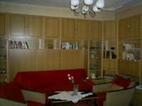 Продавам тухлен апартамент в гр.Лясковец