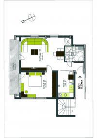 Апартаменти в Несебър