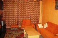 Продавам апартамент в гр.Пазарджик