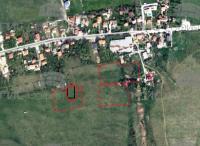 Продавам в Банкя перфектни 12 парцела - УПИ един до друг с различни квадратури.www.bankiabg.com