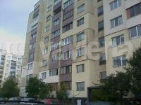 четиристаен  в  София