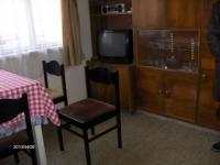 Продавам двустаен апартамент в гр.Габрово, в района на Шиваров мост.