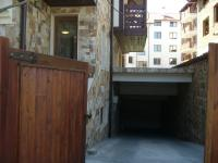 Продавам склад, Банско - 150000 EUR, 338.54 кв.м.