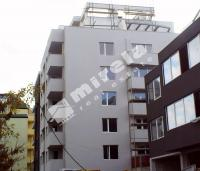 Продавам 3 стаен апартамент, акт 14, акт16-10.2010, Овча Купел,непраходен, паркомясто - 6000 euro
