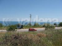 земеделска земя  във  Варна