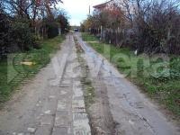 УПИ  във  Варна