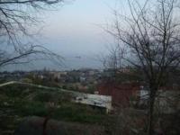 Спешно ! Варна (вилна зона Св. Никола): парцел 500 кв.м.,