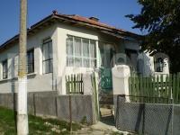 къща  в  Бяла