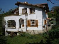 къща  в  Аврамово