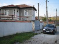 Продавам къща в село Драгойново обл.Пловдивска