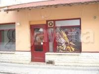 кафене  в  София