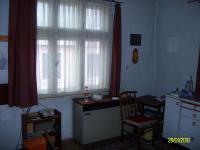 Продавам къща в центъра на град Разлог