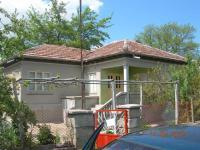 Продавам къща в с.Горун Община Шабла на 10км от морето.
