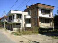 Етаж от къща в Самоков
