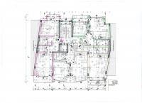 Продава изгодно двустаен апартамент до ключ,65м2,ново строителство пред издаване,гр.Варна,Цветен квартал