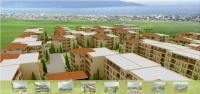 Слънчев бряг в района продавам имот- парцел в регулация от 500 кв.м.  за строителство на цена  5000 евро.тел.0889528714