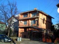 Excellent house and property in Ovcha Kupel - Sofia
