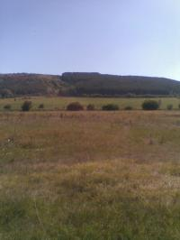 продава се земеделска земя гр.Дупница Е79 обл.Кюстендил