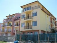 2 апартамента /45м2 и 98м2/ на 4-ти етаж в Равда до Варвари