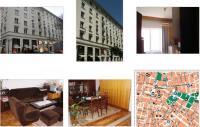 2-СТАЕН,ул.Съборна до хотел Шератон 160000 EUR,   75m2 Просторен,двустаен апартамент до президентството, tel:0888751981