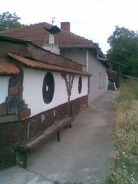 къща Басарбово 25000Е
