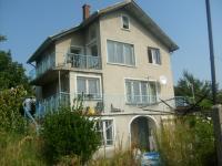 къща Николово 43000Е
