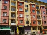 тристаен  в  София